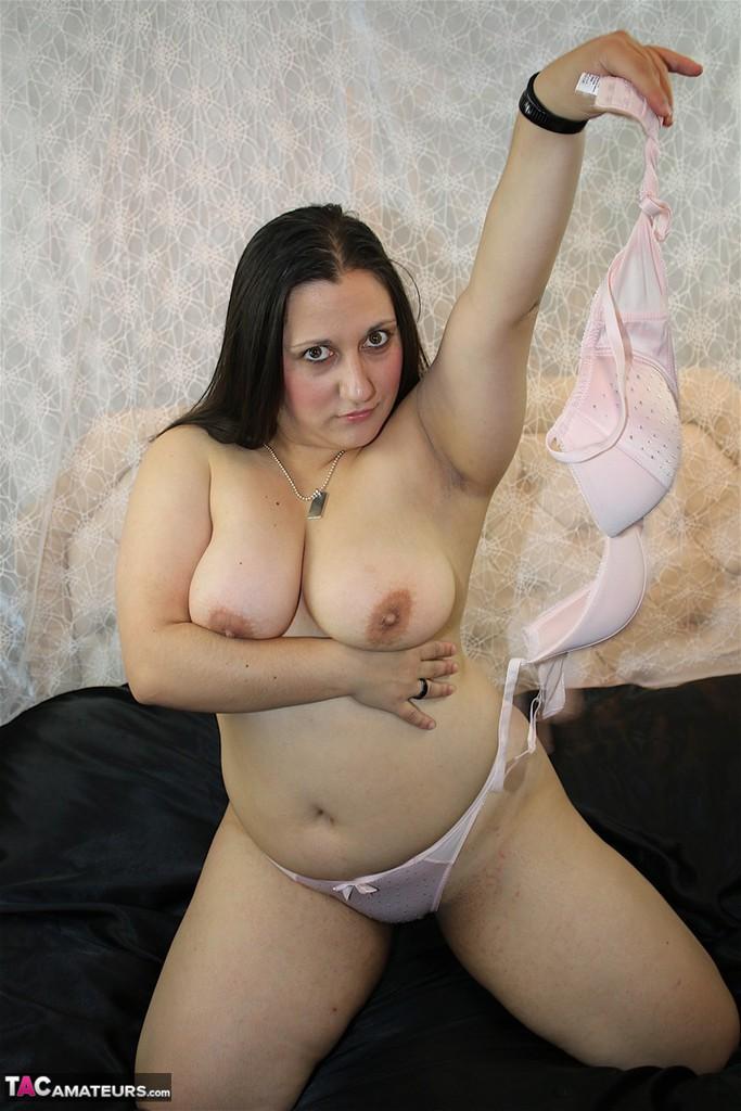 Uk slut wife fucking while husband films - 1 part 2